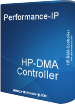 HP-DMA Controller product