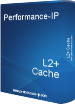 L2+ Cache product